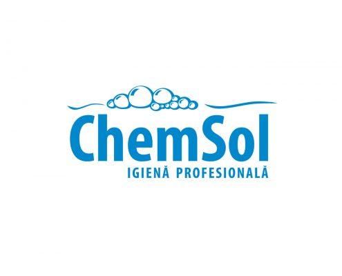 ChemSol Group - logo