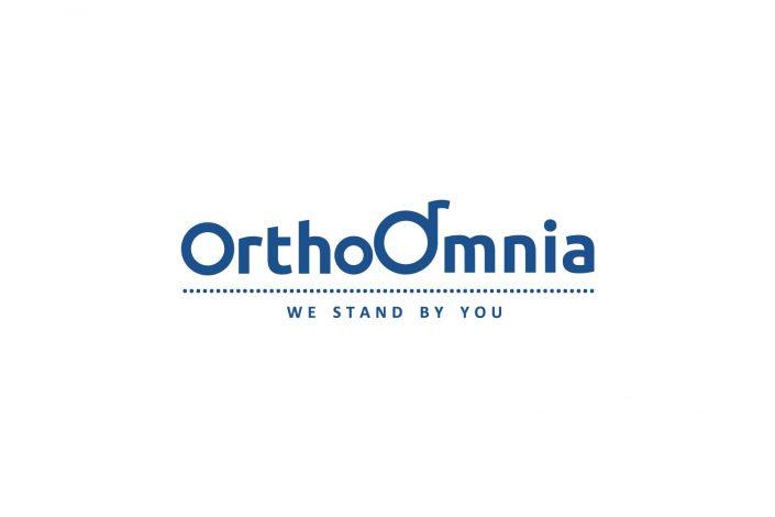 Ortho Omnia - logo