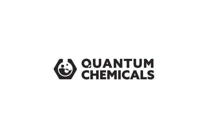 Quantum Chemicals - logo