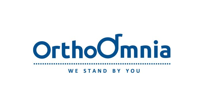 OrthoOmnia
