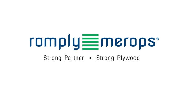 Romply Merops