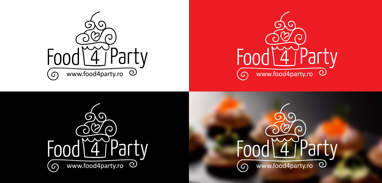 Design de logo si identitate vizuala