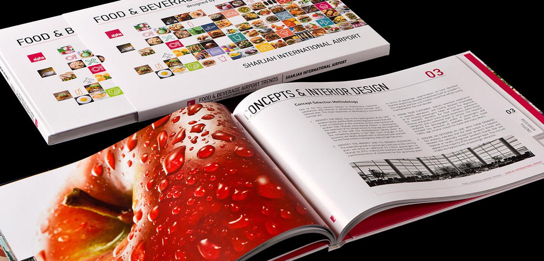 Design grafic si ilustratie