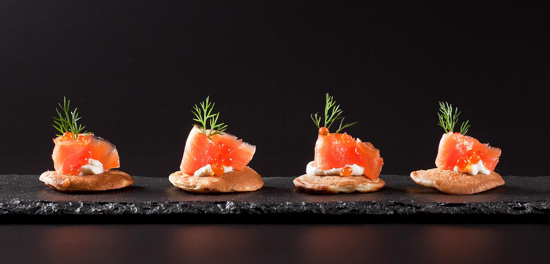 Fotografie culinara