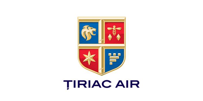 Tiriac Air